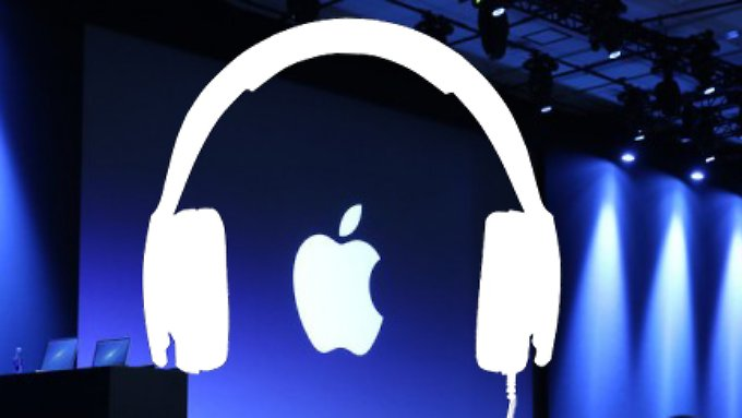 As you get to your ears: If iRadio the next big success of Apple