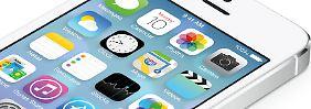 Stromschlag beim Telefonieren: Apple untersucht Todesfall