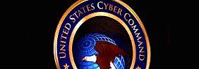 Stimmen zur NSA-Schnüffelei: Merkel soll Aufklärung fordern