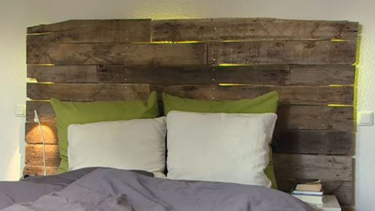 aus alt mach neu upcycling liegt im trend n. Black Bedroom Furniture Sets. Home Design Ideas