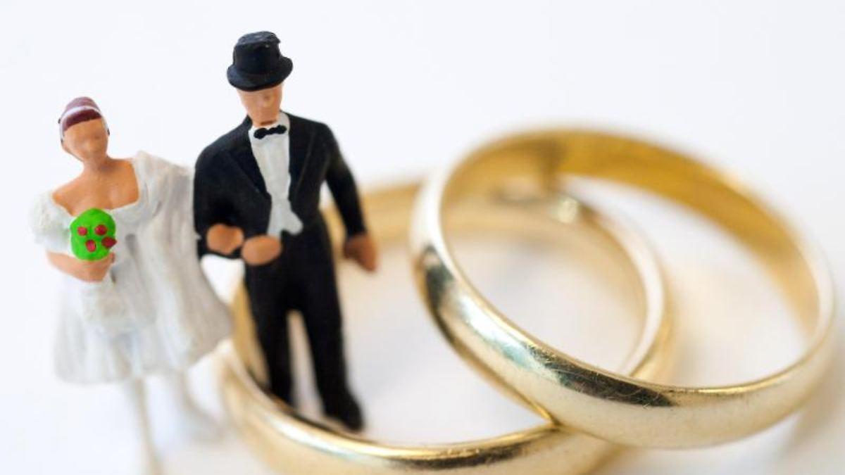 Streit Um Hochzeitsfotos Profi Gebucht Praktikanten Bekommen N