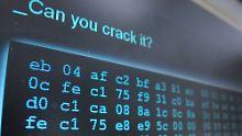 """Welche Daten zapften die Briten ab?: Bundesregierung will Infos über """"Tempora"""""""