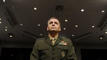 Ex-General soll Stuxnet-Attacken verraten haben: USA haben den nächsten Whistleblower