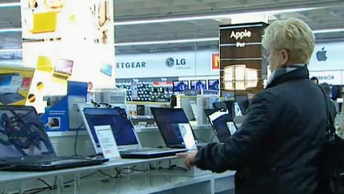 n-tv Ratgeber: Diese Elektromärkte überzeugen die Kunden