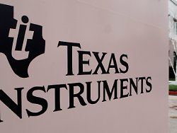 Rolle rückwärts bei TI: Texas-Instruments-Chef tritt zurück