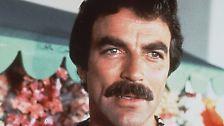 """… wollte Lucas Tom Selleck als Archäologen besetzen. Doch der entschied sich für die Serie """"Magnum"""", deren Produzenten ihn keine anderen Rollen annehmen ließen. Dabei hätte der Kinofilm Sellecks Karriere doch eine ganz andere Richtung gegeben."""