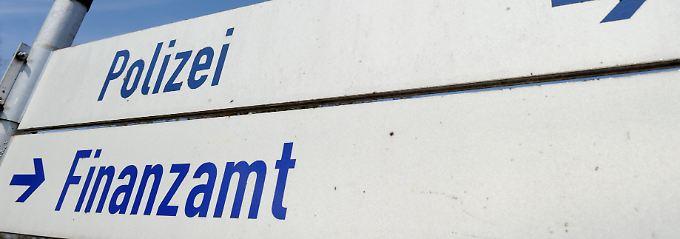 1528 Bürger Menschen haben sich in diesem Jahr bereits in NRW angezeigt.