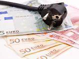 Manche Kunden der FlexStrom-Gruppe bekommen noch Geld. Sie werden nun vom Insolvenzverwalter angeschrieben. Foto:Kai Remmers