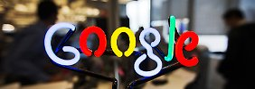 Lenovo greift zu: Google beendet Motorola-Abenteuer