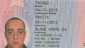 """Kampf gegen Fachkräftemangel in Europa: """"Blue Card"""" zieht nicht"""