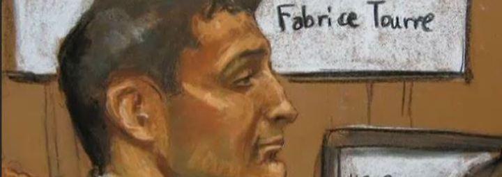 """Berufsverbot und Geldstrafe drohen: Banker """"Fabulous Fab"""" für schuldig befunden"""