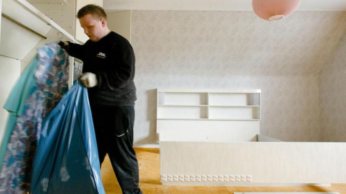 den mietvertrag vererben was erben und vermieter wissen. Black Bedroom Furniture Sets. Home Design Ideas