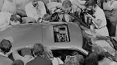 Drama jährt sich zum 30. Mal: Das Geisel-Desaster von Gladbeck
