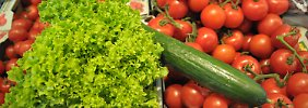 Verbraucher als Opfer der Inflation: Lebensmittelpreise steigen an