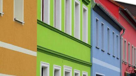 Selbstgenutzte immobilie steuerlich absetzen