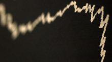 Dax-Anleger sind im Ausverkauf: Dow entscheidet sich spät für Gewinne