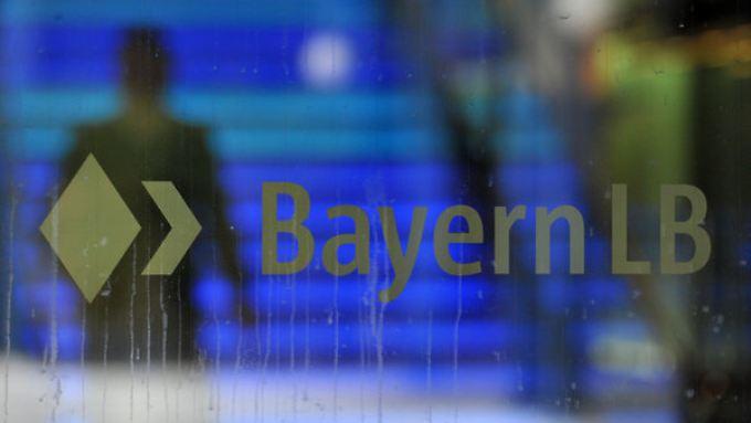 Die HGGA und die Bayerische Landesbank liegen im Streit.