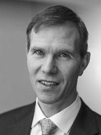 Pierre Wauthier wurde 53 Jahre alt.