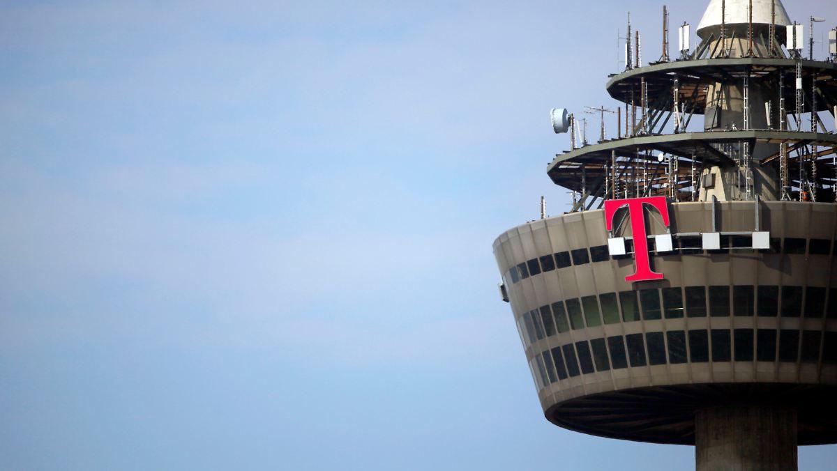 Datenpanne legt Telekom-Gehälter offen