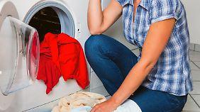 Langzeitstudie zur Lebensdauer: Geplanter Verschleiß lässt viele Geräte schneller kaputtgehen
