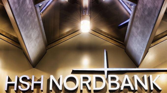 Der Vorstand der Regionalbank sieht Licht am Ende des Tunnels.