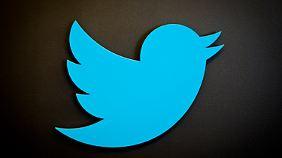 Es zwitschert von den Dächern der Wall Street: Twitter plant Börsengang