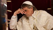 Psychopath, Papst & Patriarch: Jeremy Irons, Sex-Gott a. D.