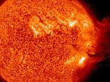 Magnetfeld der Erde schwächelt: Satellitenschwarm soll Geheimnisse lüften