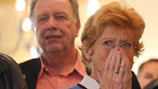FDP 2009 bis 2013: Der Niedergang einer Partei