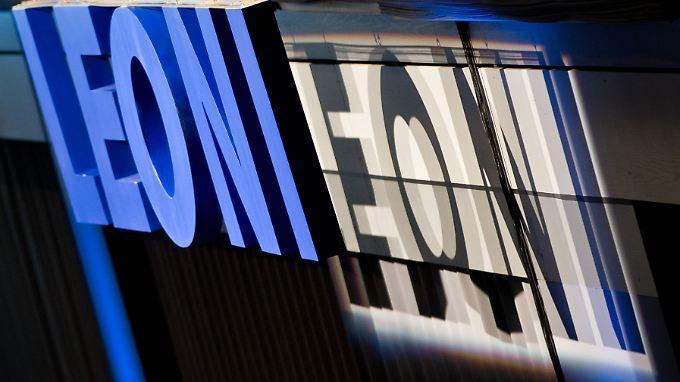Leoni bleibt auch weiterhin fest im Autozulieferer-Geschäft verankert.