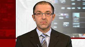 Geldanlage-Check: Marco Cabras, Anlegerschützer DSW