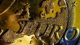 Es bleiben strittige Punkte: Europa bekommt eine Bankenaufsicht