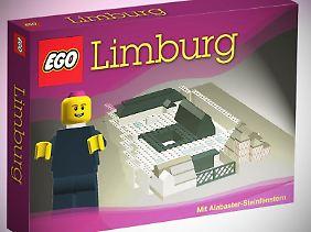 Limburg zum Nachspielen