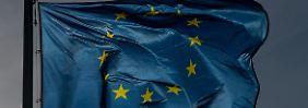Kommt der nächste Schritt zur Aufnahme?: EU-Kommission: Türkei entwickelt sich gut