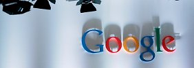 Apple needs to wrap up warm: Google now makes it four digits