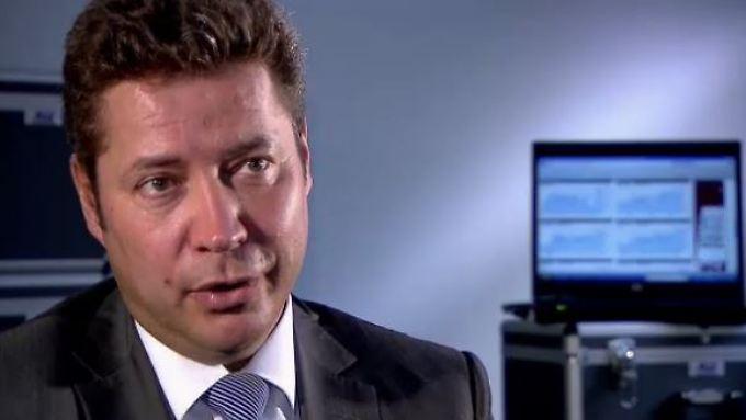 n-tv Ratgeber: Vermögensverwalter verrät seine Aktien-Tricks