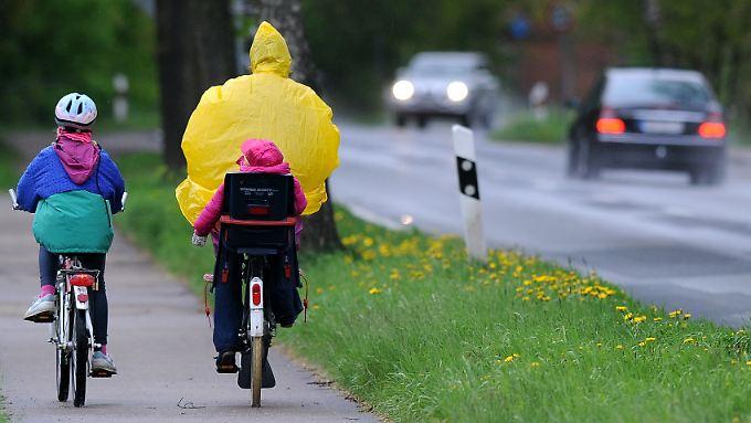 Der Umstieg aufs Fahrrad scheint für viele Europäer eine echte Alternative zum Auto zu sein. Jedenfalls machen das die reinen Verkaufszahlen glauben.