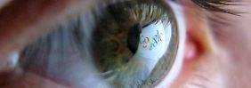 Video: NSA-Spionageaffäre weitet sich aus