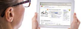 Amt plant mehr Überwachung: Online-Geschäfte von Hartz IV-Empfängern im Visier