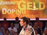 "Experte Simon tritt ab: ""Dopingtests sind ideologische Maßnahmen"""