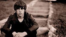 """""""Die Zukunft der Musik"""": Wunderkind Jake Bugg"""
