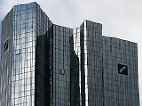 Rekordbußen wegen Manipulationen: EU bestraft Deutsche Bank