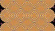 Wenn uns der Blick in die Irre führt: Optische Täuschungen und Illusionen