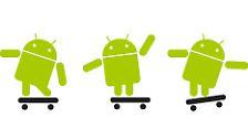Grundausstattung nicht nur für Anfänger: Die besten Apps fürs neue Android-Gerät