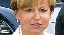 Aussage bei der Polizei: Zeuge will Maria Bögerls Mörder kennen