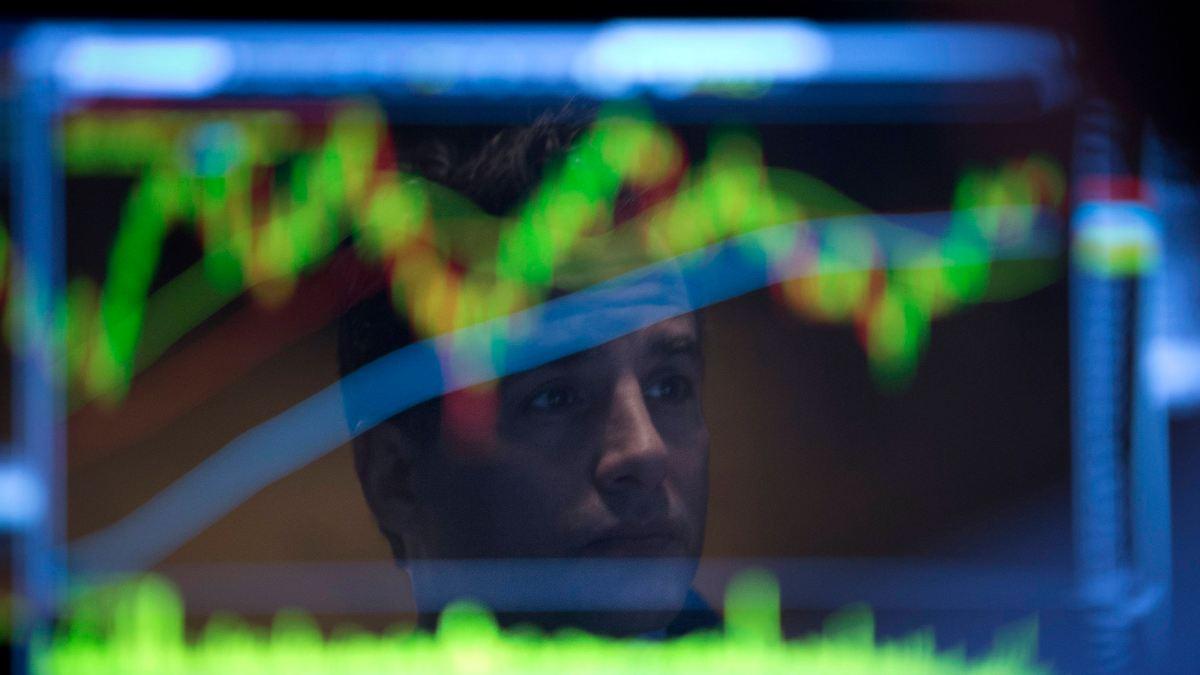 Deutsches Portal über die Technische und Fundamentale Analyse der Finanzmärkte. Tägliche Chartanalysen, Marktdaten und Börsenvideos!