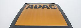Vom Automobilclub zum Imperium: Geschäftsstruktur des ADAC stößt auf Kritik