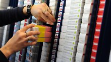 Mega-Deal bei den Pharmahändlern: Celesio-Deal befeuert Spekulationen