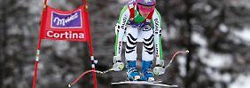 Wintersport kompakt: Frenzel brilliert, Gut kritisiert Sotschi