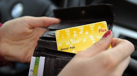 Treue trotz Skandal: Für viele ADAC-Mitglieder zählt nur die Arbeit der Gelben Engel
